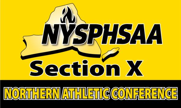 Welcome to Section 10 - Northern Athletic Conference